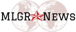 MLGR News